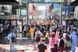 『Japan Expo 2016』会場の模様