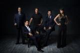 往年のモンスター映画をリメイクするシリーズ「ダーク・ユニバース」が始動する (C)Universal Pictures