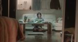 映画『スリリングな日常』場面カット(C)イトーカンパニー
