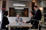 天海祐希主演、テレビ朝日系ドラマ『緊急取調室』第6話(5月25日放送)より(C)テレビ朝日