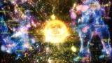 7月2日より放送、アニメ『ナイツ&マジック』PV第2弾より(C)天酒之瓢・主婦の友社/ナイツ&マジック製作委員会