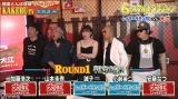 『極楽とんぼ KAKERU TV』より(C)AbemaTV