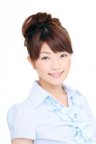 サムネイル 第1子女児出産を報告した声優・稲村優奈