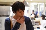 TBSドラマ『リバース』に『Nのために』の成瀬慎司役で出演する窪田正孝 (C)TBS