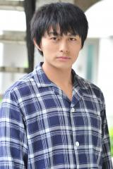 6月11日スタート、WOWOW『連続ドラマW 犯罪症候群 Season2』小林豊(BOYS AND MEN)の出演決定