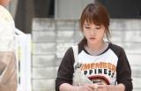 6月4日放送の日本テレビ系『フランケンシュタインの恋』第7話より (C)日本テレビ