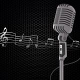 アイドルグループ「ユルリラポ」が解散を発表