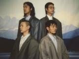 1stフルアルバム『23』日本ライセンス盤を6月7日にリリースするHYUKOH