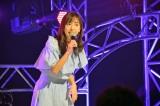 新曲「#いいね!」など5曲を披露した板野友美 (C)ORICON NewS inc.