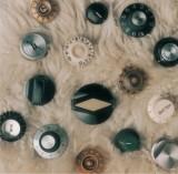 シングルコレクション『CYCLE HIT 1997〜2005』