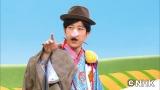 DVD『かぞえてんぐといっしょにかぞえよう!〜旅(たび)にはかぞえるものがあふれてんぐ〜』7月19日発売
