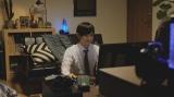 ドラマ『ファイナルファンタジーXIV 光のお父さん』Netflixで特別編を配信(C)2017『一撃確殺SS日記』・株式会社スクウェア・エニックス/『ファイナルファンタジーXIV 光のお父さん』製作委員会