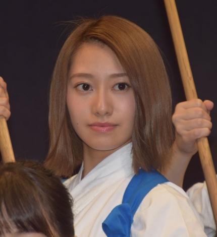 桜井玲香さんの画像その4