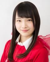 暫定89位 4,199票 太野彩香(NGT48 Team NIII)(C)AKS