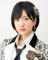 暫定17位 11,207票 須藤凜々花(NMB48 Team N)(C)NMB