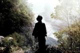 木村拓哉と三池崇史監督がタッグを組んだ映画『無限の住人』 (C)沙村広明/講談社(C)2017映画「無限の住人」製作委員会