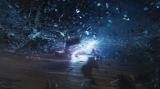 """""""ハガレン""""ワールド弾丸ツアーが決定 (C)2017 荒川弘/SQUARE ENIX(C)2017 映画「鋼の錬金術師」製作委員会"""