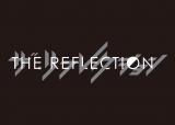アニメ『THE REFLECTION(ザ・リフレクション)』NHK総合で7月22日スタート(C)スタン・リー, 長濱博史/THE REFLECTION製作委員会