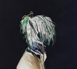 RADWIMPSのボーカル・野田洋次郎のソロプロジェクト「illion(イリオン)」
