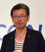 『水曜どうでしょう』長続きの秘けつを明かした嬉野雅道ディレクター (C)ORICON NewS inc.
