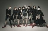 『TOKYO IDOL FESTIVAL 2017』に出演するBiS