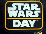 """毎年5月4日は""""STAR WARS DAY"""" (C)ORICON NewS inc."""