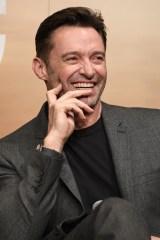 『LOGAN/ローガン』をもって17年間演じてきたウルヴァリン役を卒業するヒュー・ジャックマン