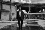 『LOGAN/ローガン』場面カット (C)2017Twentieth Century Fox Film Corporation