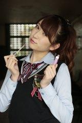 LeftyHandCream、NMB48太田夢莉...