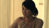 Netflix・フジテレビ系『TERRACE HOUSE ALOHA STATE』新メンバーの福山智可子 (C)フジテレビ/イースト・エンタテインメント