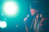 カバーアルバム第2弾『1936〜your songs II〜』をリリースした山崎育三郎