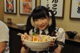 テレビ朝日系『警視庁・捜査一課長』第8話(6月8日放送)より。もえのあずきがゲスト出演(C)テレビ朝日