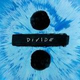 世界的ヒットを記録している最新アルバム『÷(ディバイド)』
