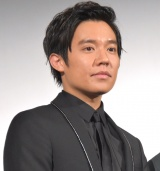 小出恵介 (C)ORICON NewS inc.