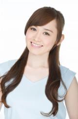 『STARDUST GAME GIRLS』に参加する伊藤千凪海
