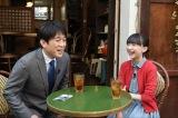 『ぴったんこカン・カン』に6年ぶりに登場する芦田愛菜(右) (C)TBS
