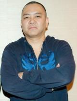 TOKYO MXの看板番組『5時に夢中!』を立ち上げ、マツコ・デラックスなどを世に送り出したプロデューサー・大川貴史氏