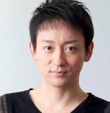 10月スタート、テレビ朝日系帯ドラマ劇場『トットちゃん』徹子の父・黒柳守綱役の山本耕史