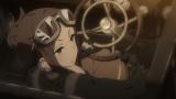 完全オリジナルアニメーション『プリンセス・プリンシパル』PV場面カット (C) Princess Principal Project
