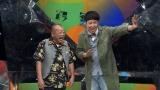 NHK『ヤブツル 鶴瓶・小籔の大阪夜話#03』7月17日、総合テレビで放送決定(C)NHK