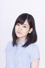 テレビ東京で7月スタート、ショートアニメ『闇芝居』五期、声の出演・田上真里奈