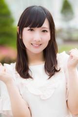 テレビ東京で7月スタート、ショートアニメ『闇芝居』五期、声の出演・東城咲耶子
