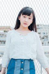テレビ東京で7月スタート、ショートアニメ『闇芝居』五期、声の出演・梅原サエリ