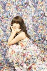 テレビ東京で7月スタート、ショートアニメ『闇芝居』五期、声の出演・小桃音まい