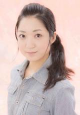 テレビ東京で7月スタート、ショートアニメ『闇芝居』五期、脚本を担当する岸野聡子氏