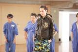 映画『トリガール!』に出演する間宮祥太朗 (C)C)2017「トリガール!」製作委員会