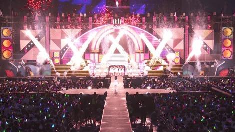 乃木坂46ライブDVD&Blu-ray『4th YEAR BIRTHDAY LIVE』完全生産限定盤に特典映像が収録決定