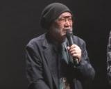大林宣彦監督