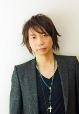 『NHKニュース おはよう日本』特集シリーズ「朝ごはんの現場」5月10日の担当は諏訪部順一