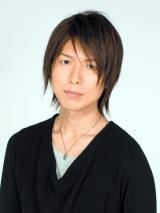 『NHKニュース おはよう日本』特集シリーズ「朝ごはんの現場」5月12日の担当は神谷浩史